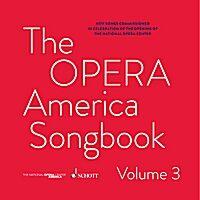 OA Songbook